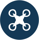 ico drone